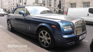 2010 Rolls Royce Phantom Drophead Coupe by The-Transport-Guild