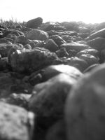 stones by litha-kuon