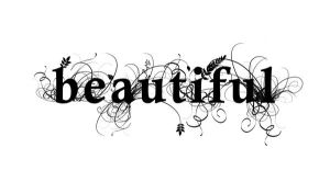 beautiful by UntamedUnwanted