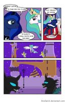 Tale of Twilight - Page 013 by DonZatch