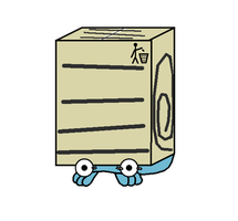 _138_omanyte_by_todayisquagsireday-d7ro3