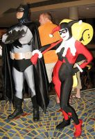 Dragon Con 2009 - 133 by guardian-of-moon