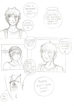 PandT Draft page 4 by Mindless-Puppet-x