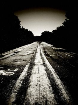 Route 61 by NephilBoi19