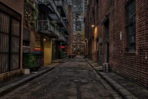 eggstockHDR0280 by The-Egg-Carton