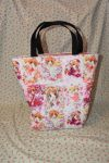 Cardcaptor Sakura tote bag now for sell by GoupyCat