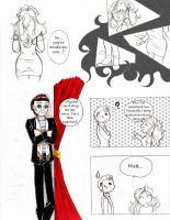 Only Love and Music Ch 3 p17 by PrinceRose