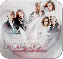 Dramione - my vision by Svitra