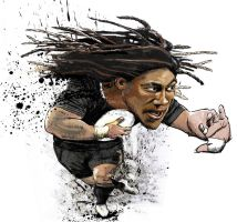 Ma'a Nonu rough by space-for-thought