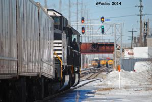 Four Trains 0016 2-23-14 by eyepilot13