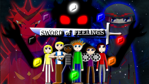 sword of feelings fan art 2 by ramdnx