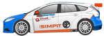 Ford NGTC the SIMPIT by mtbboyvt