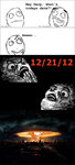 12/21/12 by SILLYLITTLECOMICS