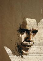 President Barack Obama by neo-innov