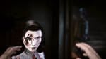 BioShock Infinite: Burial at Sea - Uhg.. by Nylah22