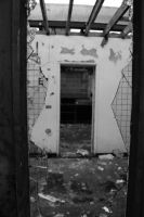 Location Shoot 3 (Zombie Apocalypse) by Panic-Productions