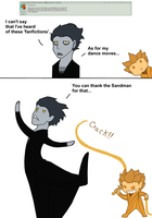 Ask RotG Question: 7 by Ask-RotG