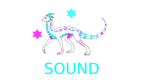 SOUND REF UPDATE by SilhouetteMisfit