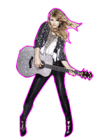 Taylor Swift png by pempengcoswift13