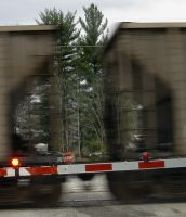 Train 11/28/16 by acurmudgeon