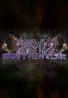 New year by jaymie120