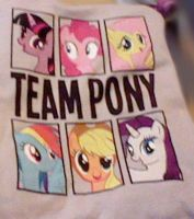 My New Shirt by SNlCKERS