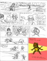 Nuzlocke Alpha V. black 2 Pg 8 by Tattorack