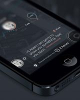 app design3 by star201476