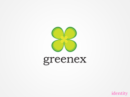 Greenex by sattu