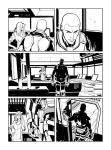 ORFANI S01 ep11 pag50 by GigiCave