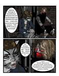 Sig Page 1 by Whitewolfheathen