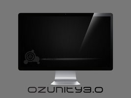 OzUnity3.0 Wallpaper by miguelsanchez666