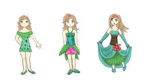 Pokemon clothes 1 by Mizuka