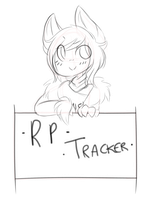 RP Tracker by weweameme