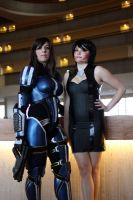 DragonCon 2012 17 by CosplayCousins