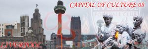 Liverpool Capital of Culture08 by system509