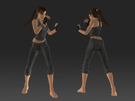 Tracksuit - download by sk8terwawa