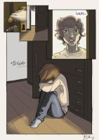 Don't Let Me Go - Chapter 2 - Pg10 by AkiTheBonez