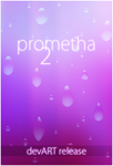 Prometha2 by kon