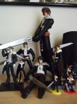 Squall Shrine as of 06-2010 by wurpess2