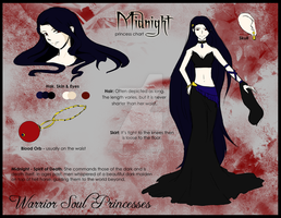 Midnight - character chart 1 by christi-chan