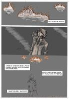 TU Audition pg02 by Infinite-Stardust