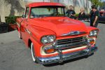 1958 Chevrolet Apache 31 Cameo Fleetside VI by Brooklyn47