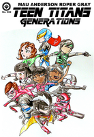 Teen Titans Generations 002 by ma6
