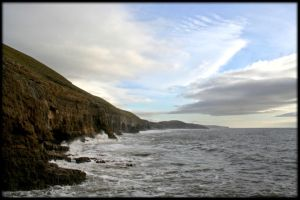 Dunraven .a by l8