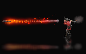 TF2-crocket-red-wide by flamingmenace