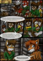 robin hood page 55 by MikeOrion