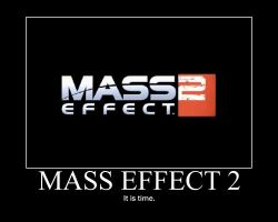 Mass Effect 2 by iceman-3567