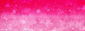 Textura Pink Glitter - By Pilareditions9 by PilarEditions9