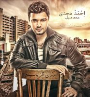 Ahmed Magdy 2014 by face2ook